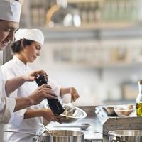 On cuisine ensemble sur France Bleu Bourgogne
