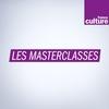 Logo de l'émission Les Masterclasses
