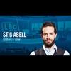 Logo of show Stig Abell