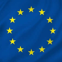 Tous Européens
