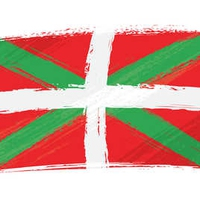 Le magazine en basque : Euskal Magazina