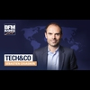 Logo of show Tech&Co