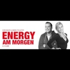 Logo de l'émission ENERGY am Morgen