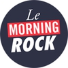 Logo of show LES BONNES INFOS DU MORNING