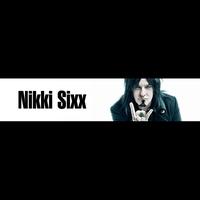 Logo of show NIKKI SIXX