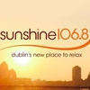 Logo de l'émission Sunshine Workday