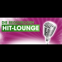 Logo de l'émission Die Hit-Lounge