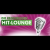 Logo of show Die Hit-Lounge