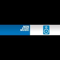 Logo de l'émission Non Stop Music