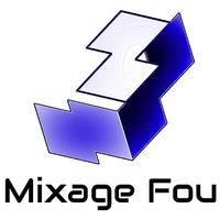 Logo of show Mixage fou