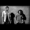 Logo of show Home Clubbing - Sunnery James & Ryan Marciano