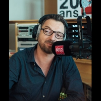 Lionel Guillaume