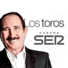 Logo of show Los Toros