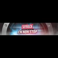 Skyrock en Non Stop