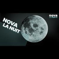 Logo of show Nova, La Nuit
