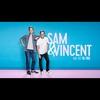 Logo of show Sam & Vincent