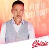 Logo of show Le ciné de Marc Choquet