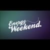 Logo of show Energy Weekend