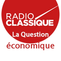 La question Économique
