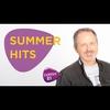 Logo of show SUMMER HITS