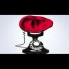 Logo of show Le téléphone sonne