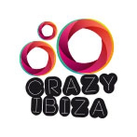 Logo of show Crazy Ibiza