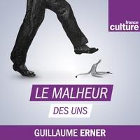 Logo of show Le Malheur des uns