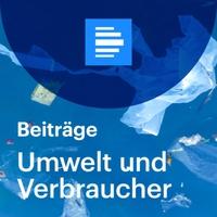 Logo of show Umwelt und Verbraucher