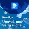 Logo de l'émission Umwelt und Verbraucher