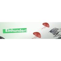 Logo de l'émission Einhundert