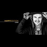Logo de l'émission Happy Edition