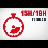 Logo de l'émission Florian