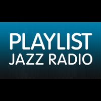 Playlist Jazz Radio