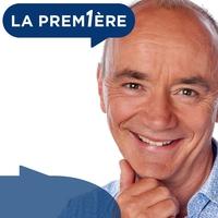 Logo of show Les Belges du Bout du Monde
