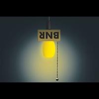Logo de l'émission Nacht van de Ondernemer