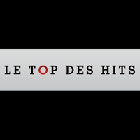 Logo of show Le Top des Hits