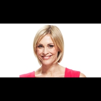 Logo of show Early Breakfast with Jenni Falconer