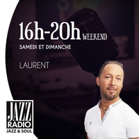 Logo of show Le 16-20 Weekend