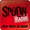 Logo of show Spoon Morning