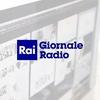 Logo de l'émission GR 3