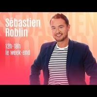 Logo of show Sébastien Roblin