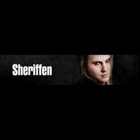 Logo de l'émission SHERIFFEN
