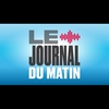 Logo of show Le Journal du matin