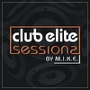 Logo de l'émission Club Elite Sessions
