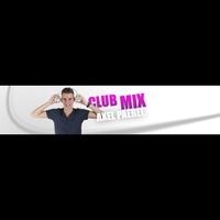 CLUB MIX AXEL PAEREL