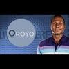 Logo of show Oroyo !