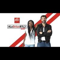Logo of show LeDriveRTL2
