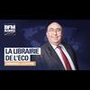 Logo of show La Librairie de l'éco