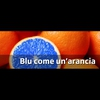Logo of show Blu come un'arancia
