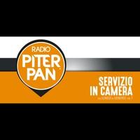 Logo of show Servizio in camera
